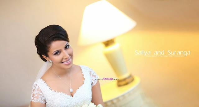http://4.bp.blogspot.com/-4CYsHvLGXVM/U5OHRapj38I/AAAAAAAAoh0/0nvelFfofNE/s1600/SALIYA+AND+SURANGA+WEDDING+MOMENTS+(3).jpg