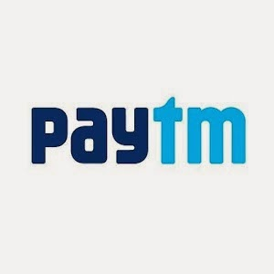 Free Cashback: Get Rs 250 Cashback on Rs 250 Recharge at Paytm ( Lumia 435 only )