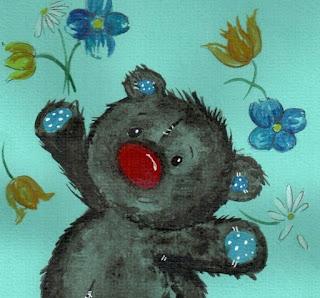 акварельные картинки, красивые рисунки, картинки в кухню, красивые кружки, чашечки, кружечки, нарисованые картинки, рисунки акварелью, смешные малыши, рисованые мишки, милые открытки, открытки на заказ, игрушки акварельлью, картинки в детскую, серия открыток