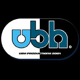 UBH PRODUCTIONS