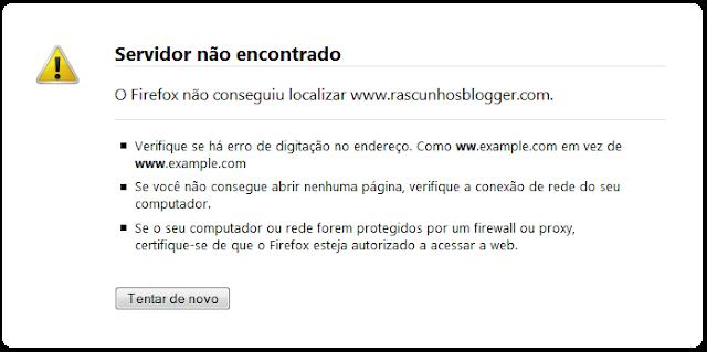 http://4.bp.blogspot.com/-4CdMyOdV4fM/T4CQs30MwwI/AAAAAAAAAwA/NMh166a8vlE/s1600/wwww.rascunhoblogger.com+-+p%25C3%25A1gina+inexist%25C3%25AAnte.PNG