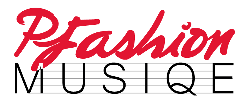 PfashionMusiqe