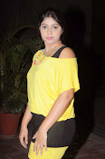 Actress Haritha Photos-thumbnail-10