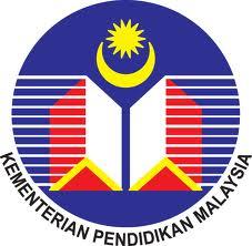 Kementerian+Pelajaran+Malaysia.jpg