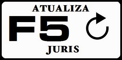 ATULIZA JURIS
