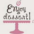 Enjoy-dessert