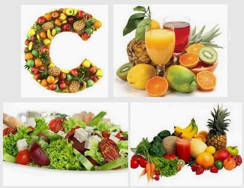 vitamin-c-va-benh-dau-xuong-khop-hay-thap-khop-www.c10mt.com