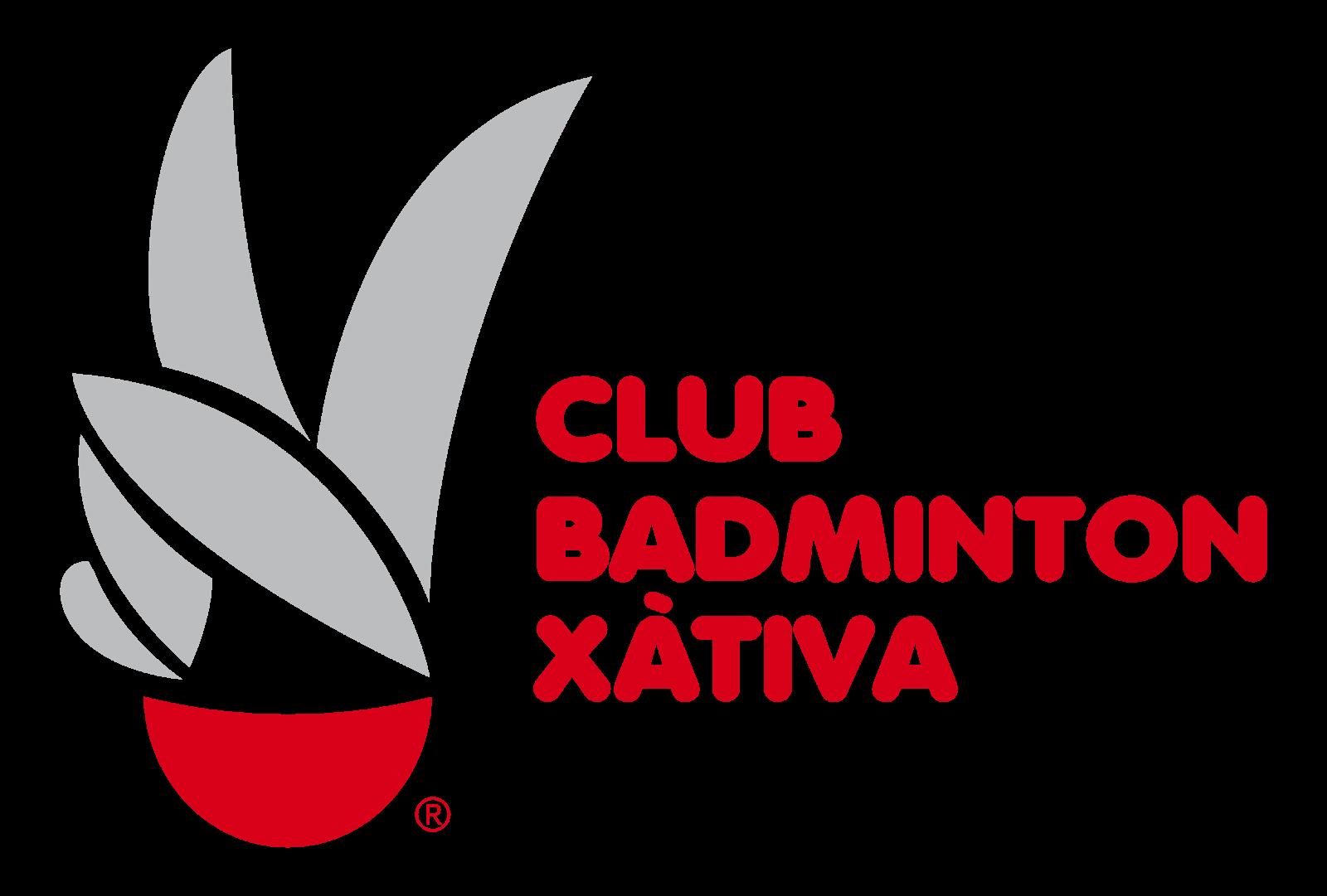 Club Bádminton Xàtiva -València Terra i Mar-
