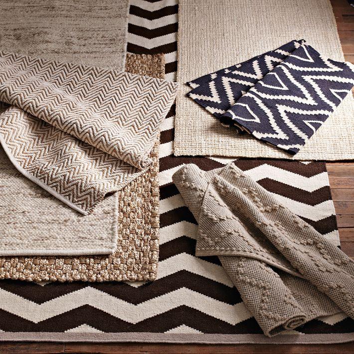 Unik dissenys alfombras de dise os geom tricos for Alfombras motivos geometricos