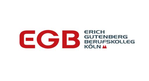 Erich-Gutenberg-Berufskolleg Köln (Germany