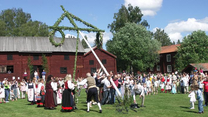fest bdsm dansa nära Stockholm