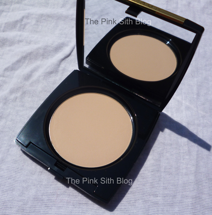 Pink Sith: Foundation Fridays Lancome Dual Finish Versatile Powder ...