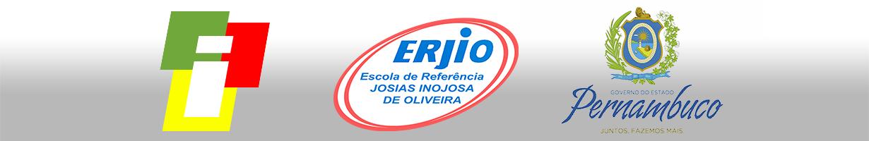 ERJIO™ | OFICIAL®