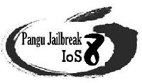 Pangu Jailbreak IOS 8