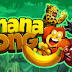 Tải Game King Kong Ăn Chuối miễn phí