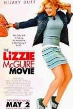 Watch The Lizzie McGuire Movie 2003 Megavideo Movie Online