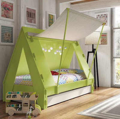 Must Have Kid friendly Gadgets (15) 13