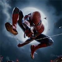 Spider-Man, primer superhéroe en colaborar con la Hora del Planeta