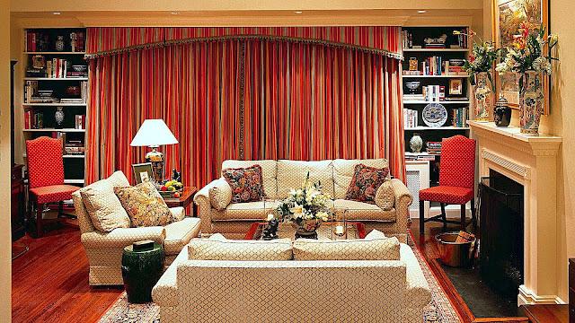 Interior Nice Room
