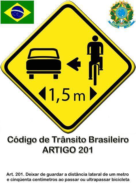 Artigo 302 codigo de transito
