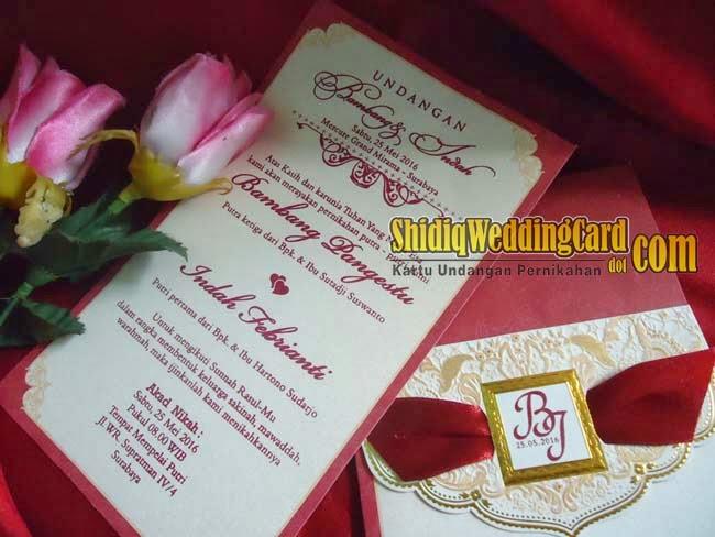 http://www.shidiqweddingcard.com/2014/03/bi-009-m.html