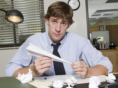 antes de abandonar tu empleo e iniciar tu empresa