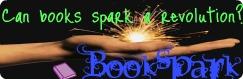 BookSpark