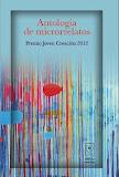 Antología de Microrrelatos (2012)