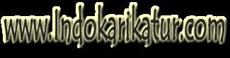 BukanBlogSEO