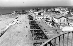 ΑΛΕΠΑΚΟΣ.gr