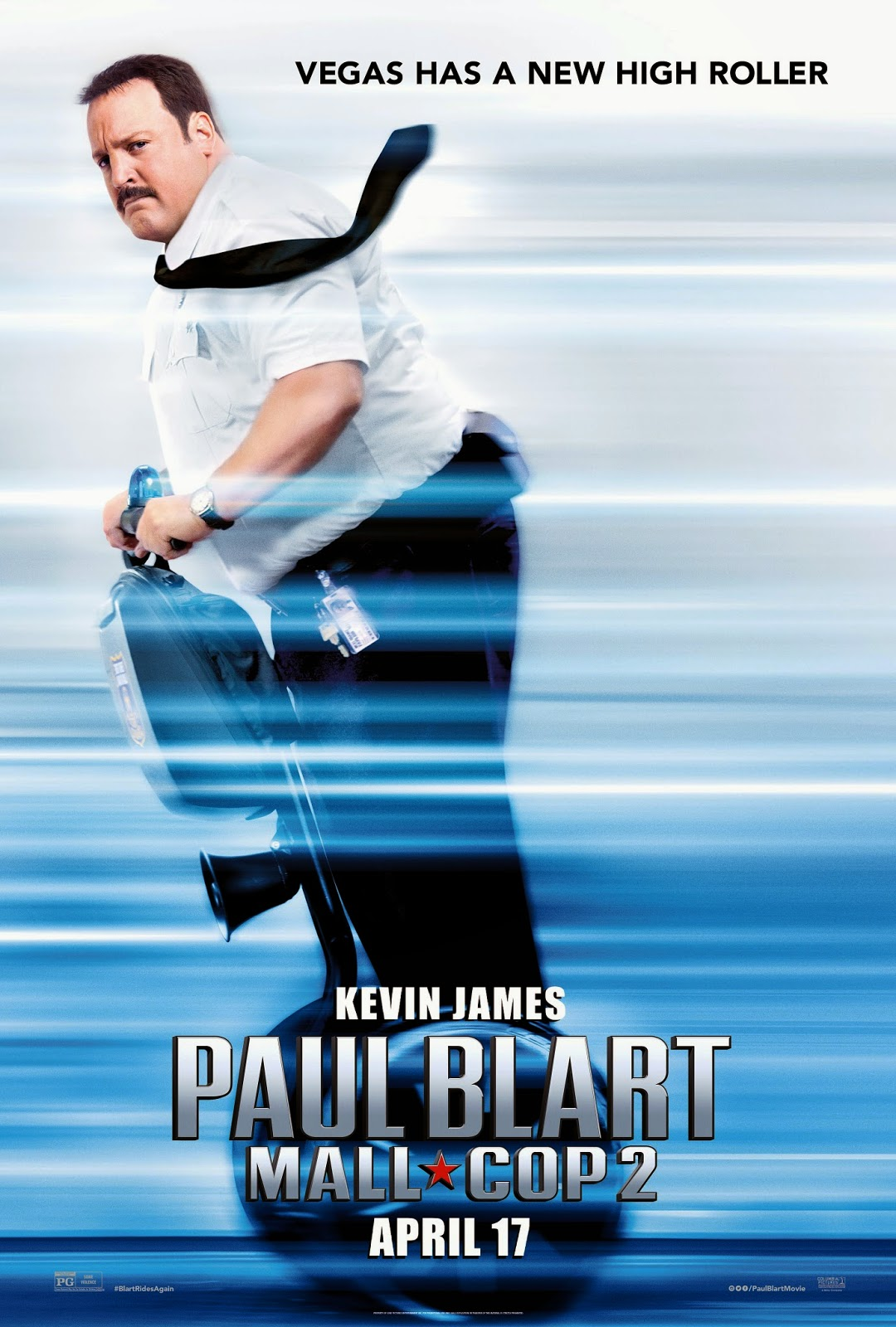 paul-blart-mall-cop-2-PBMC2_DOM_1SHT_V12_JPEG-8_rgb Giveaway - Paul Blart Mall Cop 2 Prize Pack