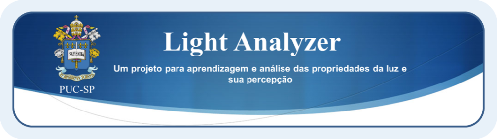 Light Analyzer