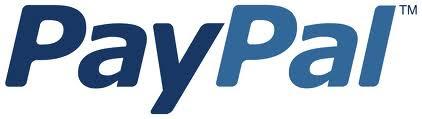 Vincular Paypal con Tarjeta de Credito