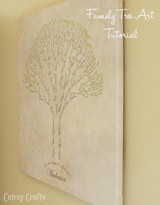 tree4title.jpg