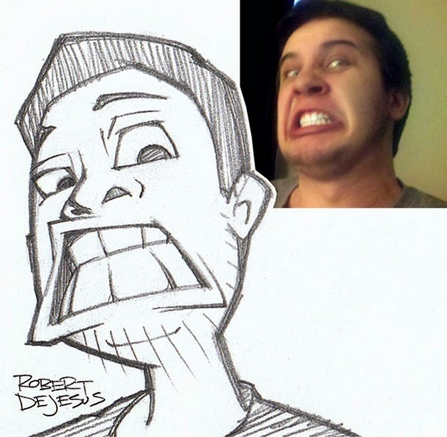 anime-drawings-3