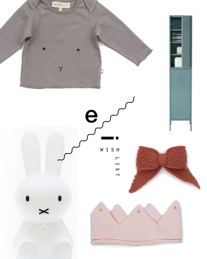baby-wishlist-oy!-blog