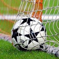 Tu blog de fútbol ;)