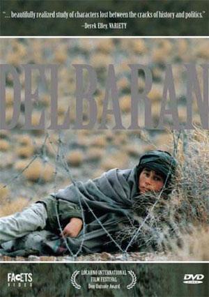 Delbaran (2001)