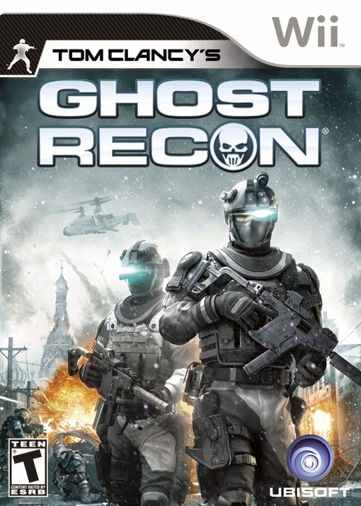 http://www.softwaresvilla.com/2015/04/tom-clancy-ghost-recon-pc-game-download.html