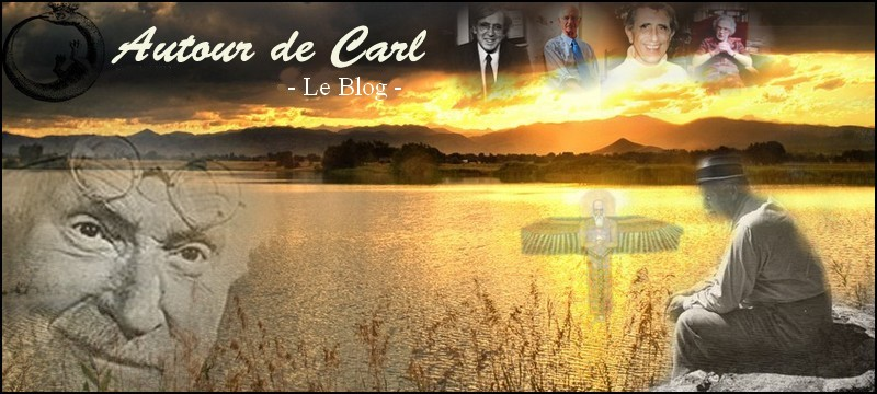 Autour de Carl