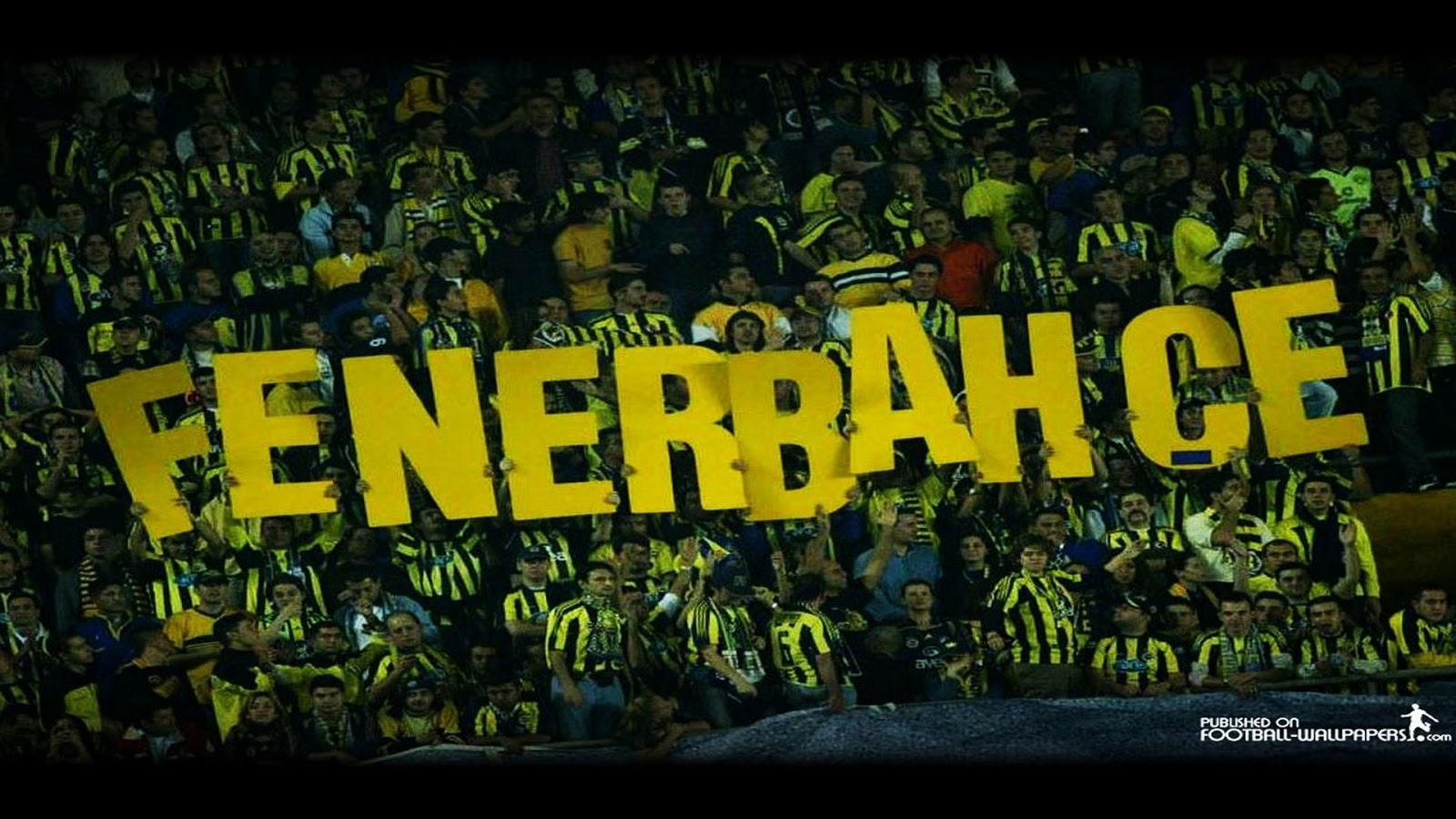 fenerbahce+resim+rooteto+18 Fenerbahçe HD Resimleri