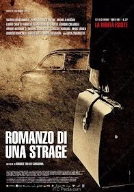 Piazza Fontana: The Italian Conspiracy 2012 BDRip XviD AC3 - XaW