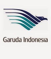 Lowongan Kerja BUMN Pramugari Garuda Indonesia Terbaru Desember 2014