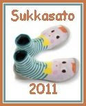 Sukkasato 2011