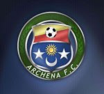 ARCHENA F.C.