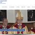 Tantangan Baru Bersama Komsos Paroki Servatius