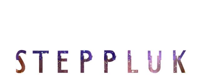 SteppLuk