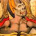 El Padre Dwight Longenecker advierte sobre diez trampas mortales del demonio