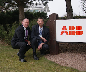 ABB UK HVAC Team
