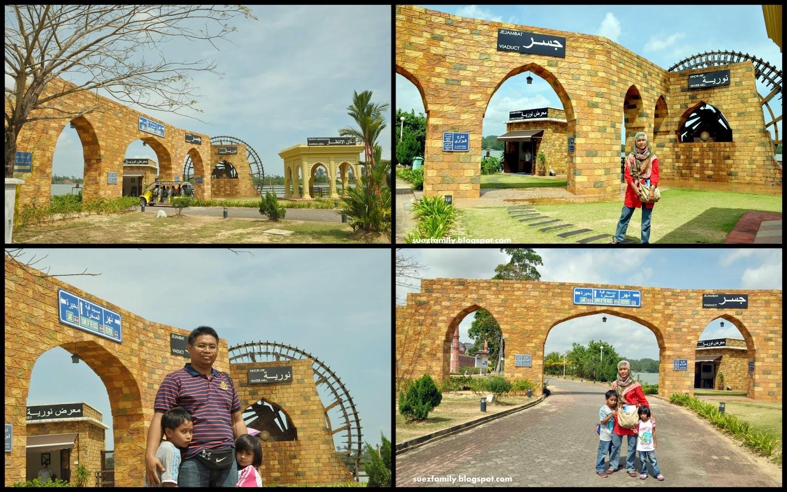 Terengganu&Kelantan